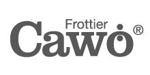 Cawö Frottier
