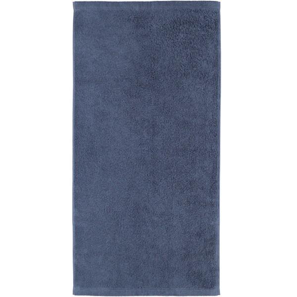 Duschtuch LIFESTYLE blau