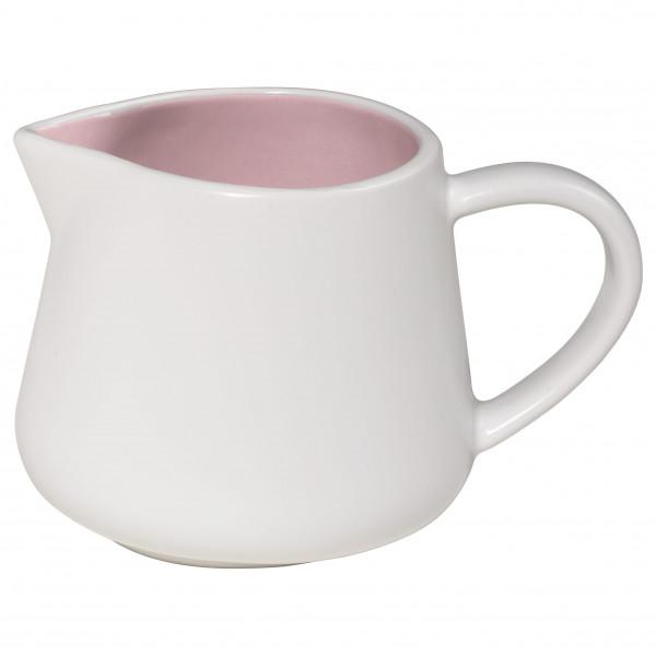 Milchgießer TINT rosa