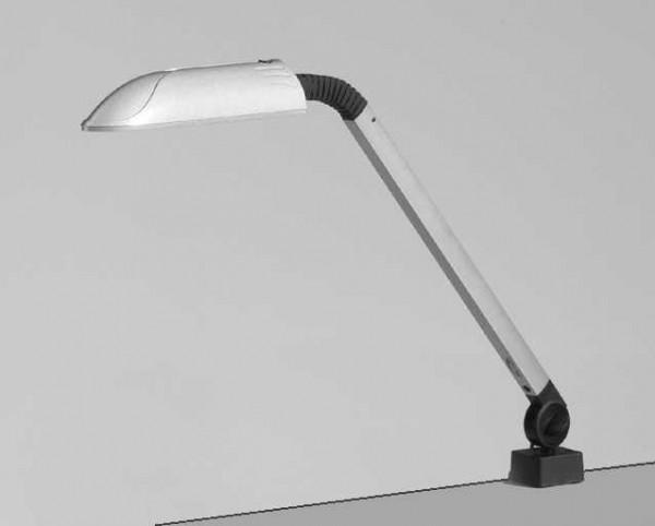 Schreibtischlampe Swing