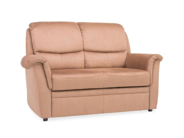 Sofa 2 Sitzer Relaxness