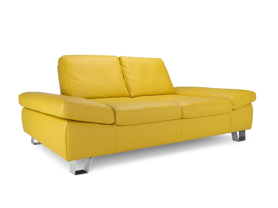 Sofa 2 Sitzer Klein Vr Kiki Einzelsofas Polstermobel Mobel