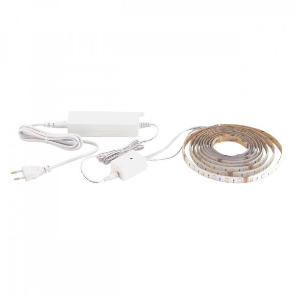 Leuchtband LED-STRIPE-A