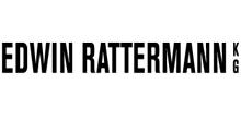 Edwin Rattermann KG