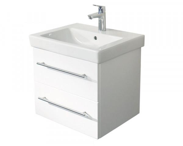 Waschplatz ISUBWAY2