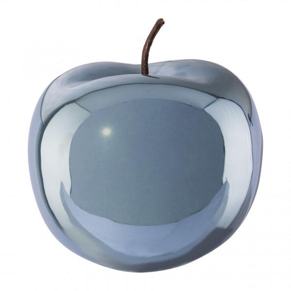 Apfel PEARL EFFECT aqua