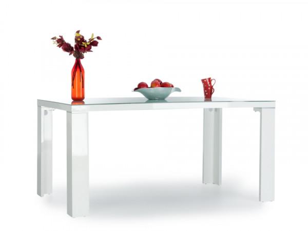 Esstisch -4-Fußtisch- Miron