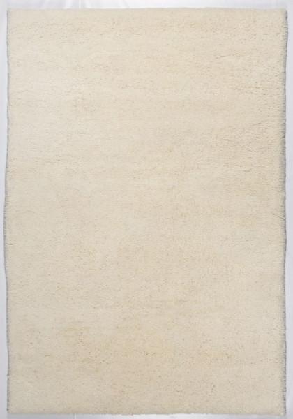 Teppich TANGER beige