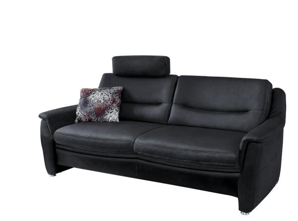 Sofa 2 Sitzer Isabella