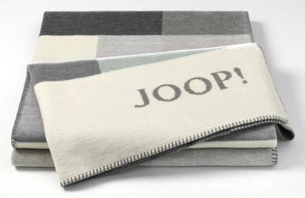 Wohndecke JOOP! BOLD (BL 150x200 cm)