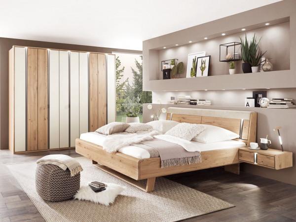 Schlafzimmer Casa Solido