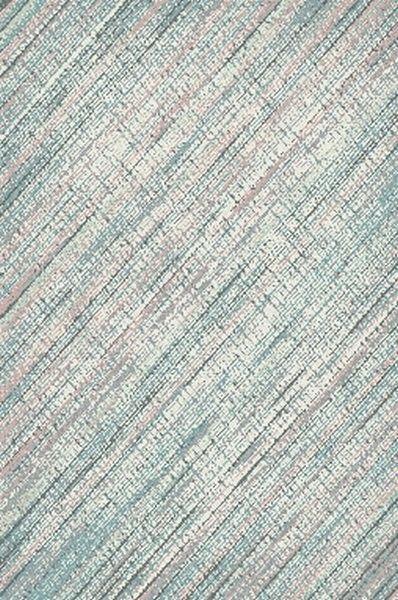 Teppich LUXOR (BL 80x150 cm)