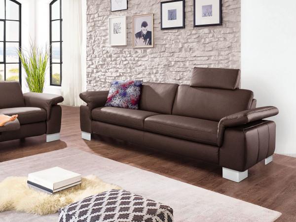 Sofa 2,5 Sitzer Vito Besso