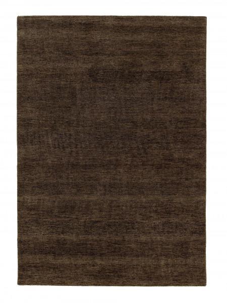 Teppich JOOP! Touch (BL 160x200 cm)