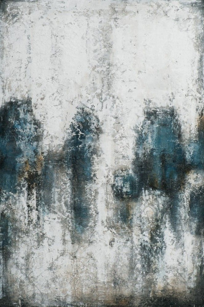 Abstrakte Dimension