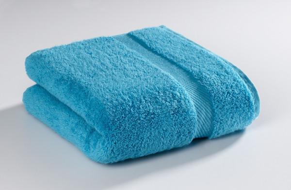 Handtuch lagune
