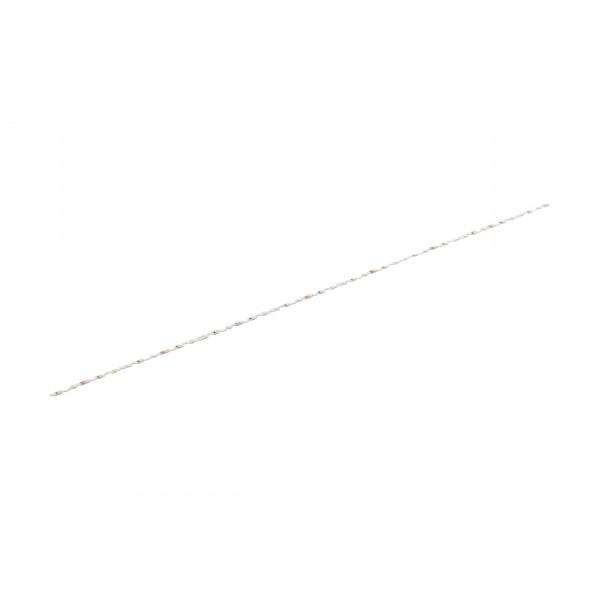 Leuchtband/-stab