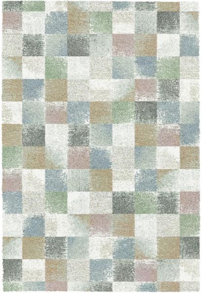 Teppich HARMONY