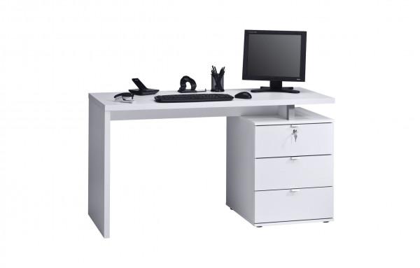 Computertisch