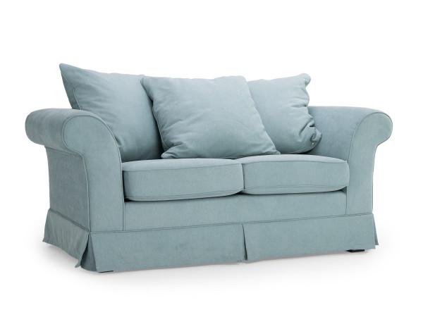 Sofa 2-sitzig Guyana