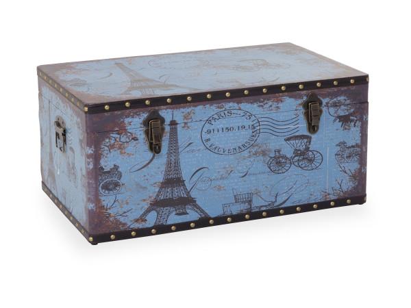 Kofferset-3tlg.