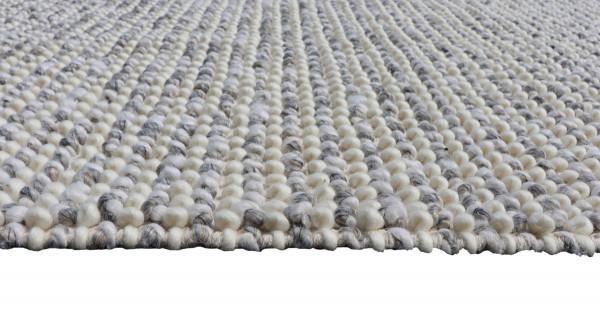 Teppich SCANDIC
