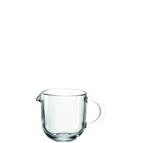 Milchkännchen m.Henkel DELIGHT