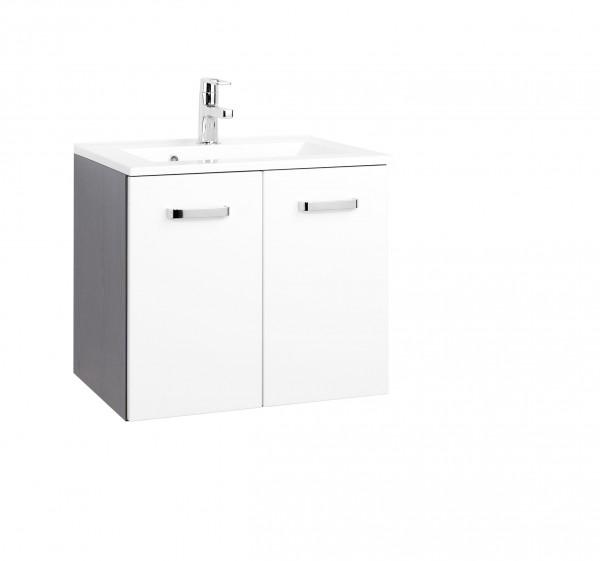 Waschplatz Belaja