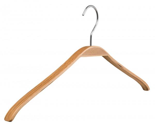 Kleiderbügel NORDIC