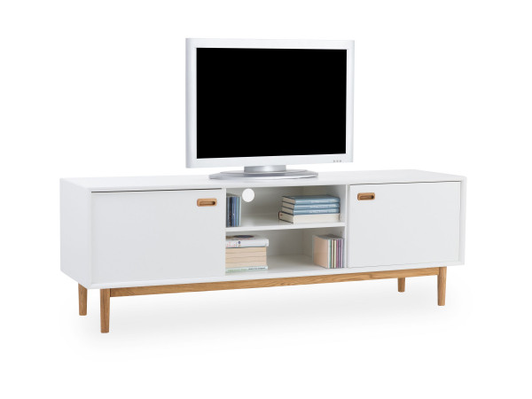 TV-Bank Tilda