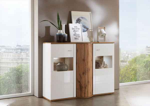 Highboard Accord