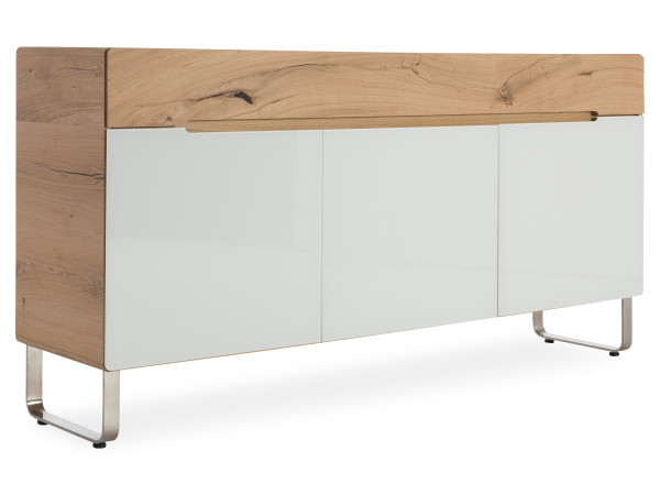 Sideboard DSIGN Arisano
