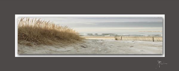 Acrylglasbilder auf Aludibond (LB 125x50 cm)