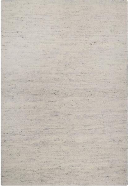 Teppich IMABA SUPER beige (BT 250x300 cm)