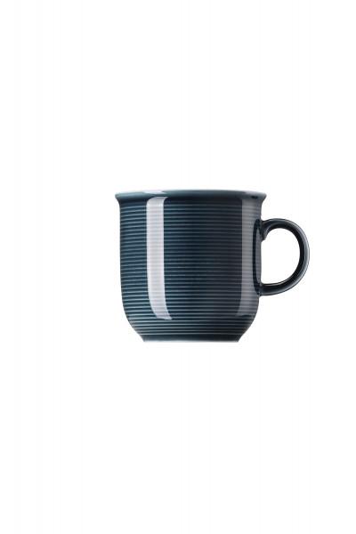 Kaffeebecher TREND NIGHT BLUE