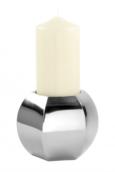 Kerzenhalter PIADA