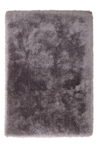 Teppich COSY