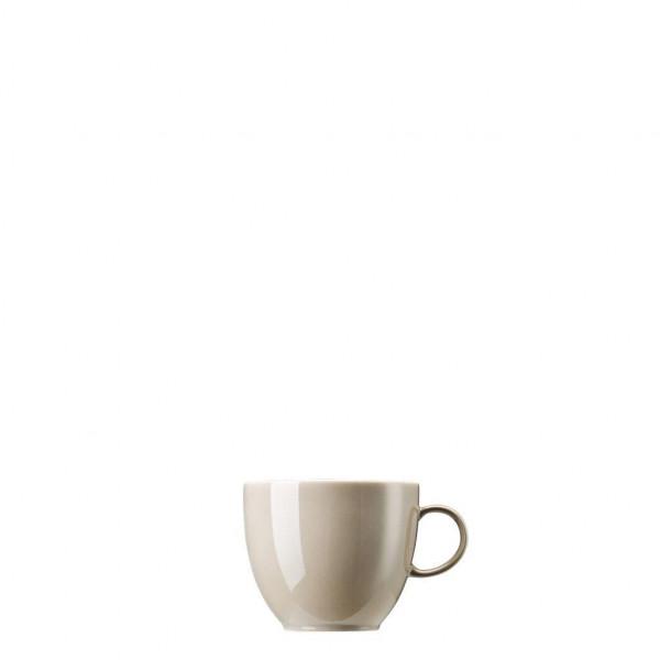 Kaffeeobertasse Thomas SUNNY DAY