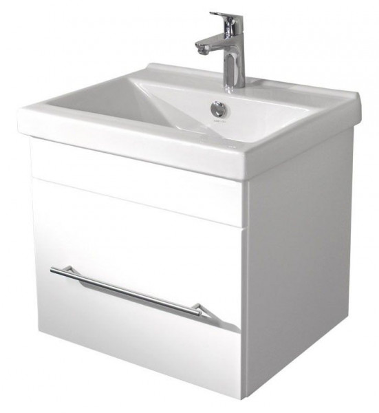 Waschplatz FELLINI