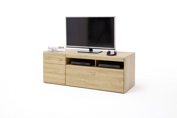 Tv-Element Florenz