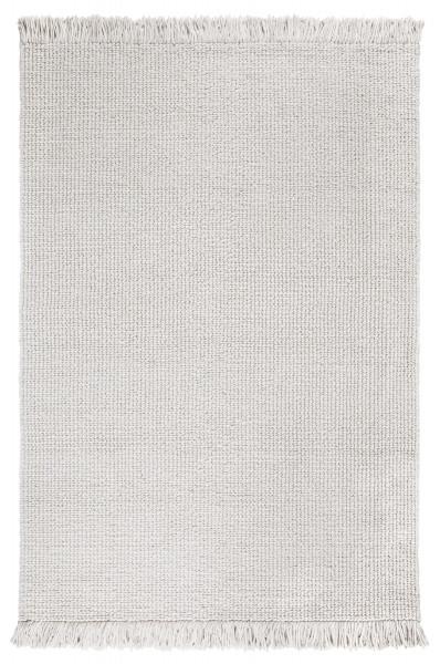 Teppich MORTON beige