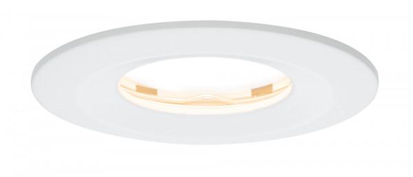 Einbauleuchte LED Coin