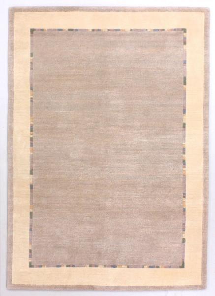 Teppich NEPAL MUSA (BL 140x200 cm)