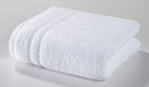 Handtuch Porto (BL 50x100 cm)