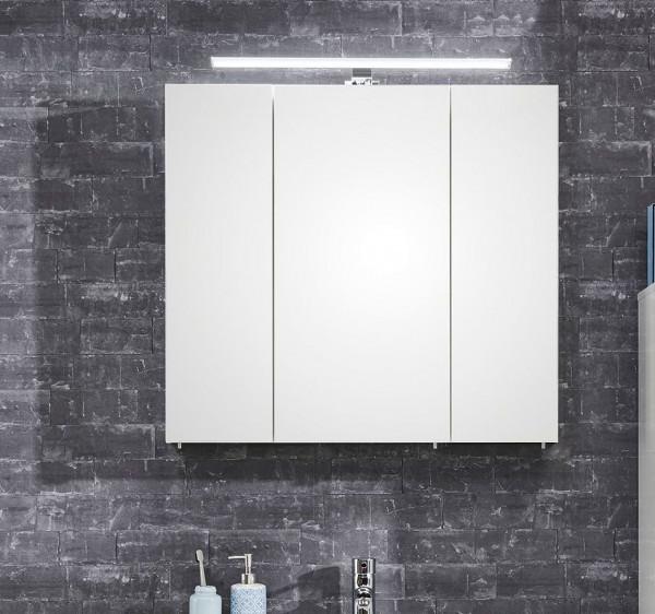 Spiegelschrank Aqu Fokus 3005
