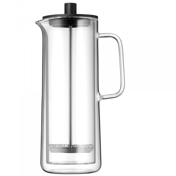 French Press COFFEE TIME