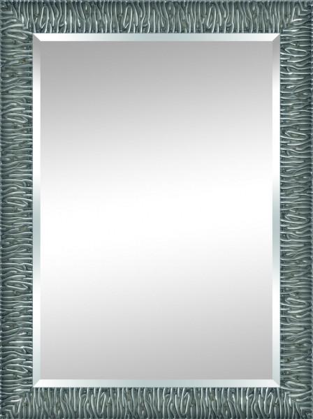Rahmenspiegel Malia