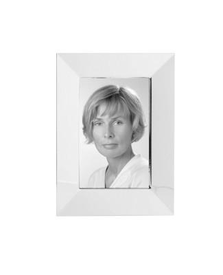 Bilderrahmen Thea (BH 13x18 cm)