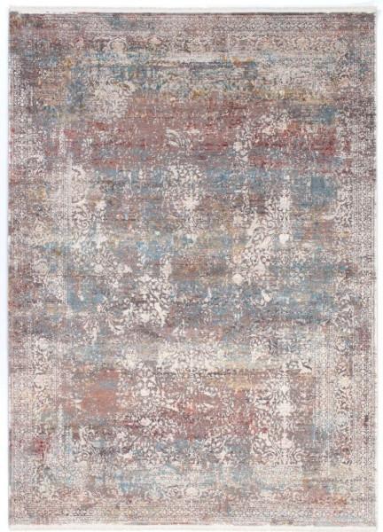 Teppich Lotus