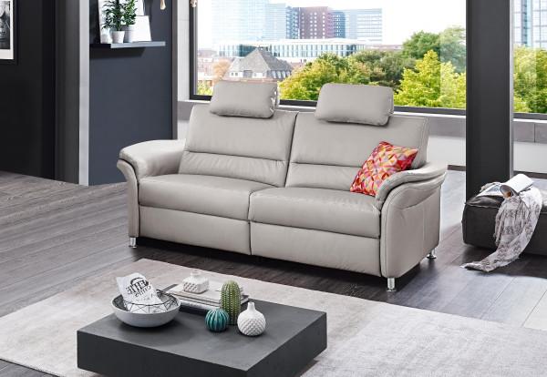 Rückenbezug für Couch Dakota